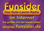 Funsider-Radio
