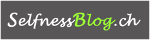 Selfness Hotel EIGER - Selfness-Blog